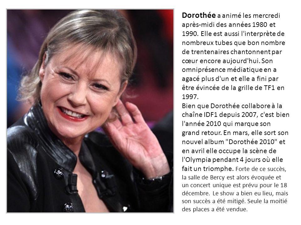 Geneviève de Fontenay dirigeait le Comité Miss France depuis 1981. En mars 2010, elle quitte l'organisation. Déçue des scandales qui ont émané des Mis