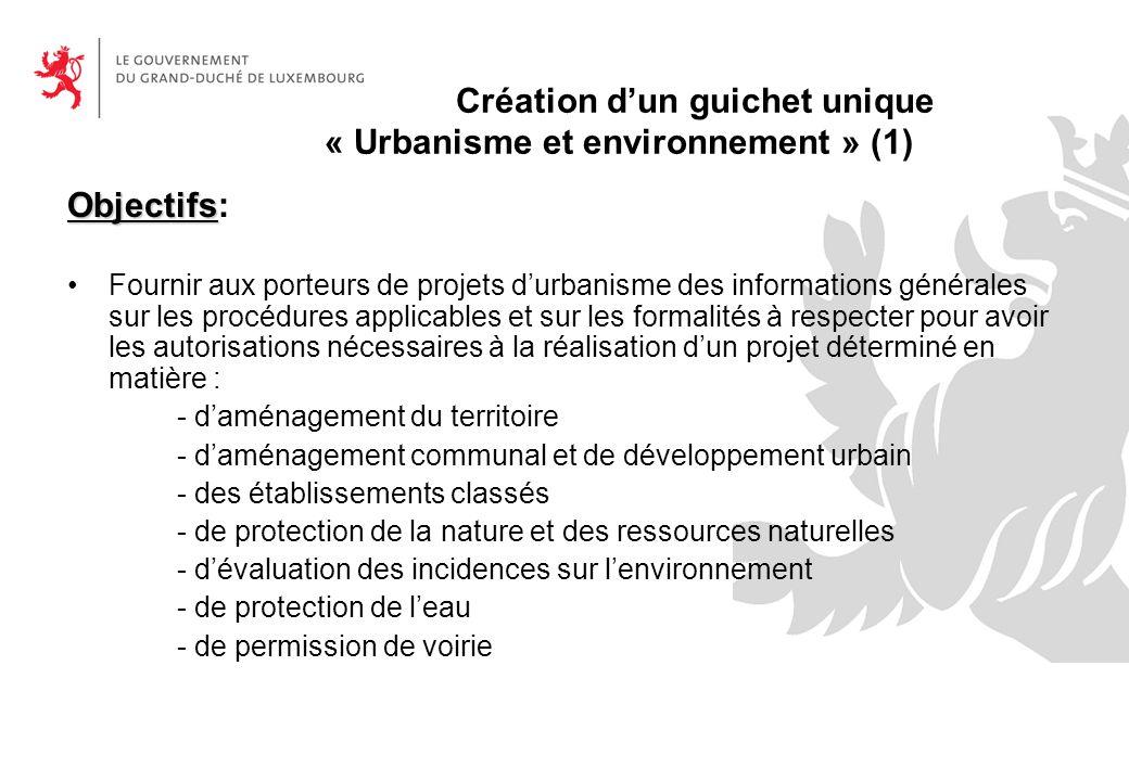 Plan directeur de la mise en œuvre des technologies de linformation au sein de lÉtat 2010-2014
