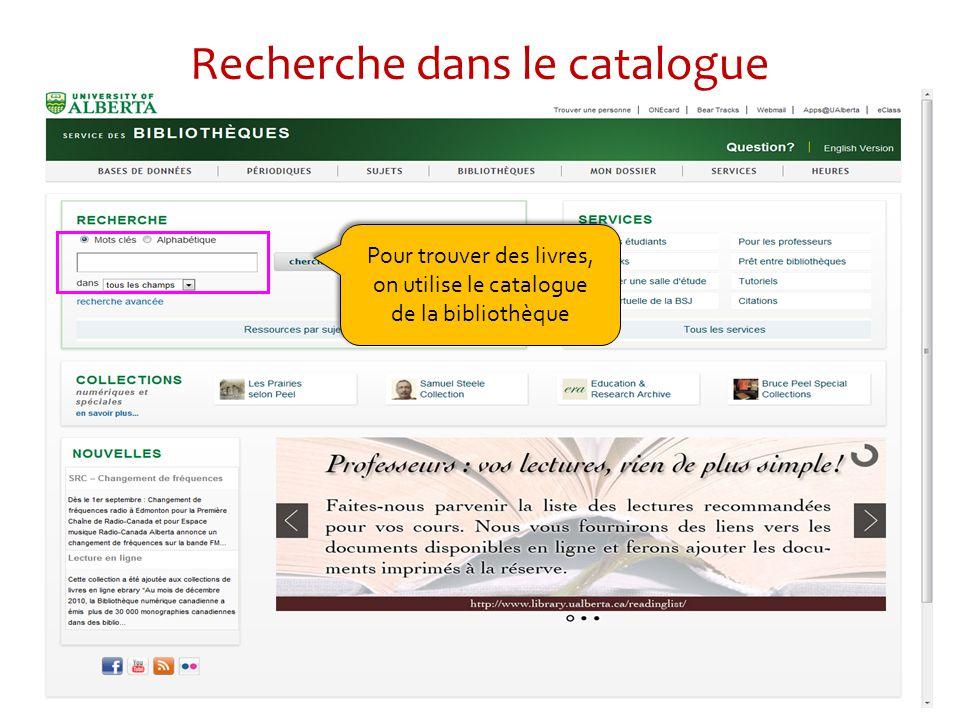 Article est disponible dans la base de données Cairn Article est disponible dans la base de données Cairn Livre.