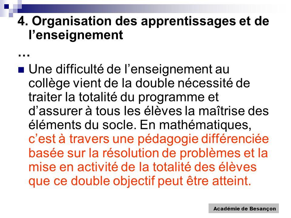 Académie de Besançon 4.