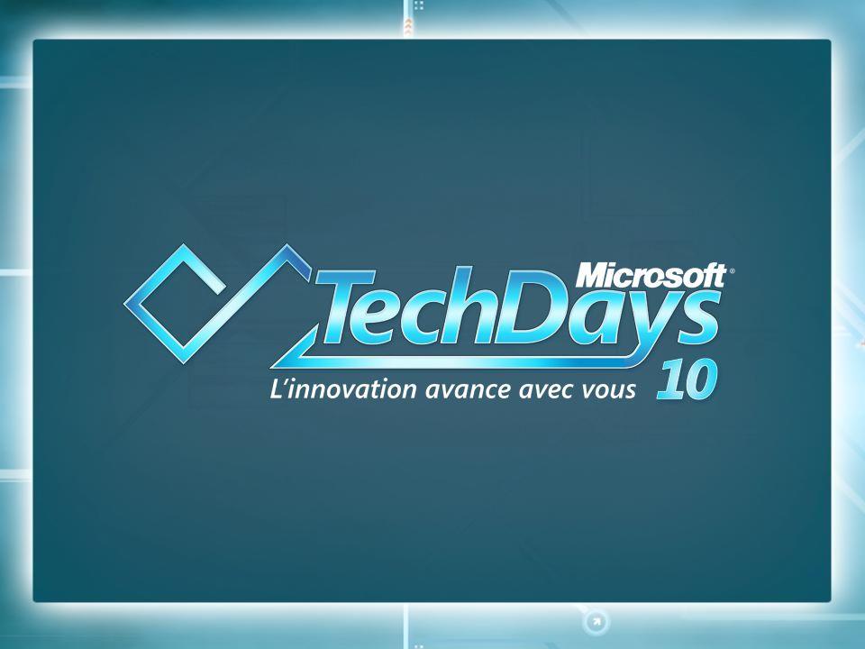 22 VIR205 : La virtualisation au cœur des petites et moyennes entreprises 09/02/2010 Yann Seyroles Partner Technology Advisor Microsoft France