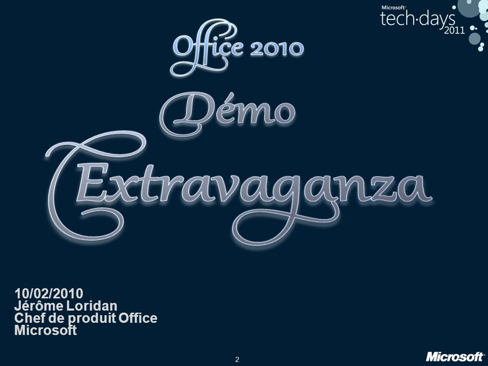 13 Les Office Web Apps Excel Web Apps Word Web Apps PowerPoint Web Apps OneNote Web Apps