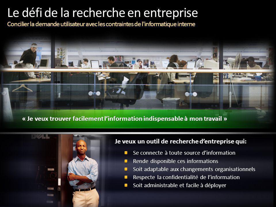 Clients Entreprise 43 Microsoft Confidential. Parks Canada Agency