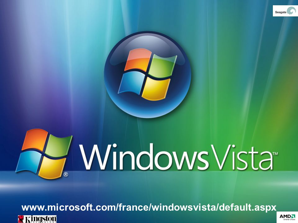 www.microsoft.com/france/windowsvista/default.aspx