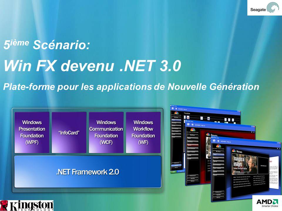 www.microsoft.com/france/windowsvista/default.aspx