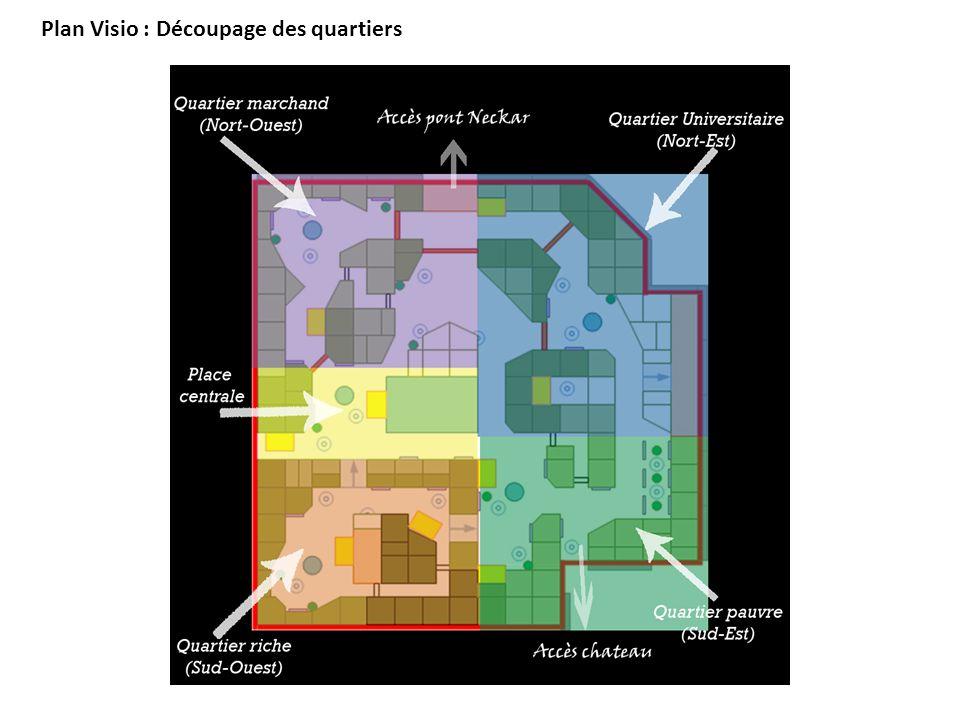 Quartier Marchand