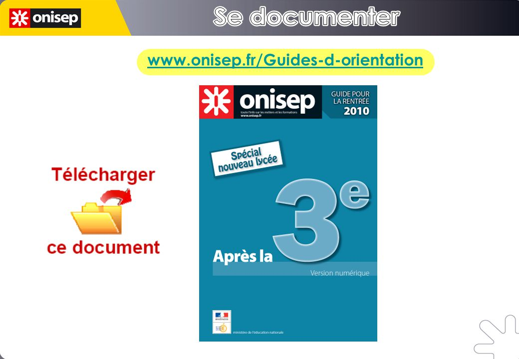 www.onisep.fr/Guides-d-orientation