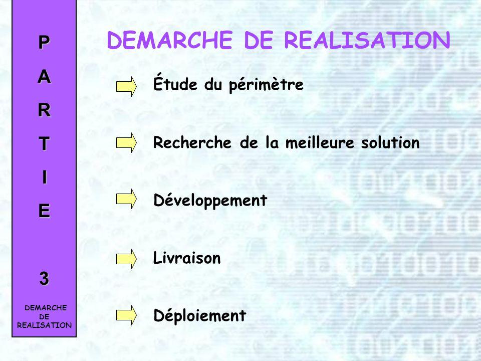 PARTIE2 TABLEAUX DE BORDSTRATEGIQUES ADMINISTRATIVES OPERATIONNELLES PRODUCTION DES MOYENS DE PROTECTION TECHNIQUE ORGANISATION DISSUASION FORMATION J