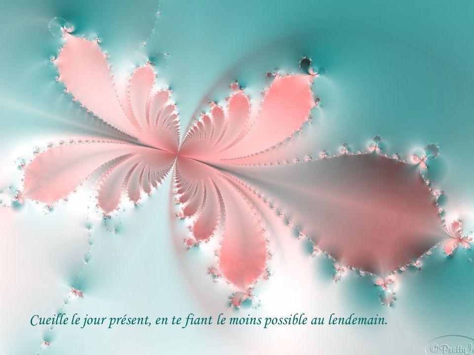 Musique: Yanni / Until the last moment