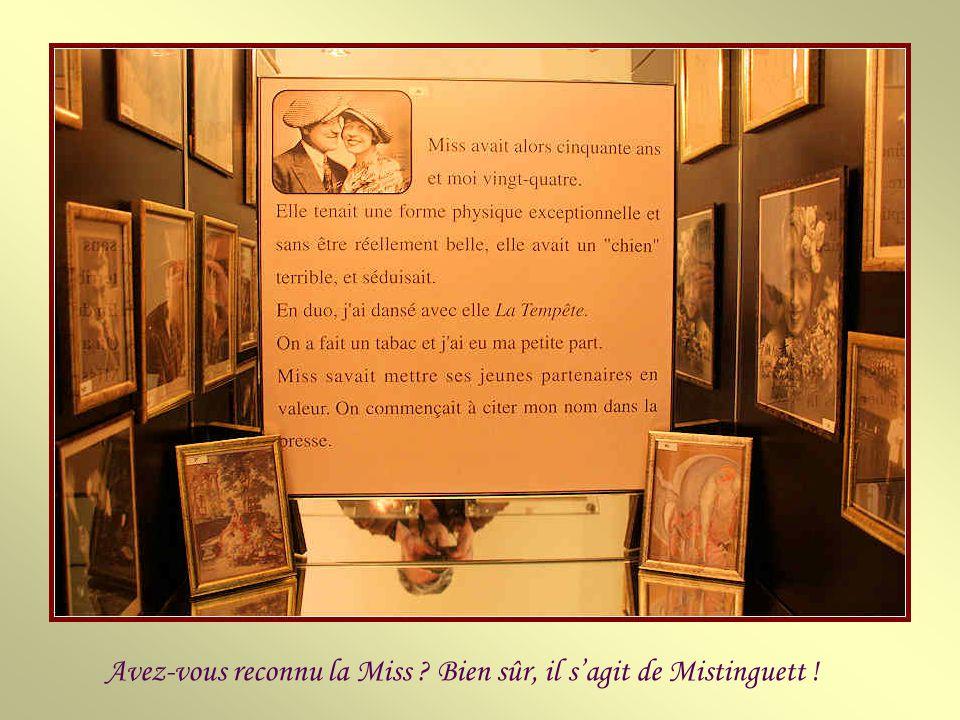 Luniforme que Jean Gabin portait dans « Quai des brumes ». Limperméable que revêtait lacteur dans « Mélodie en sous-sol ».