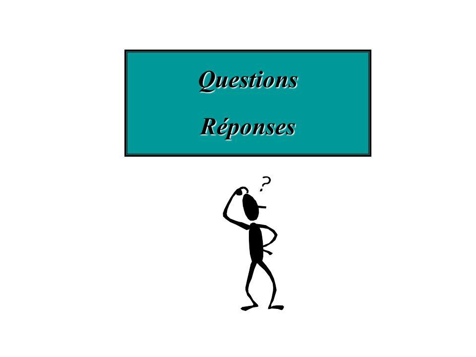 QuestionsRéponses
