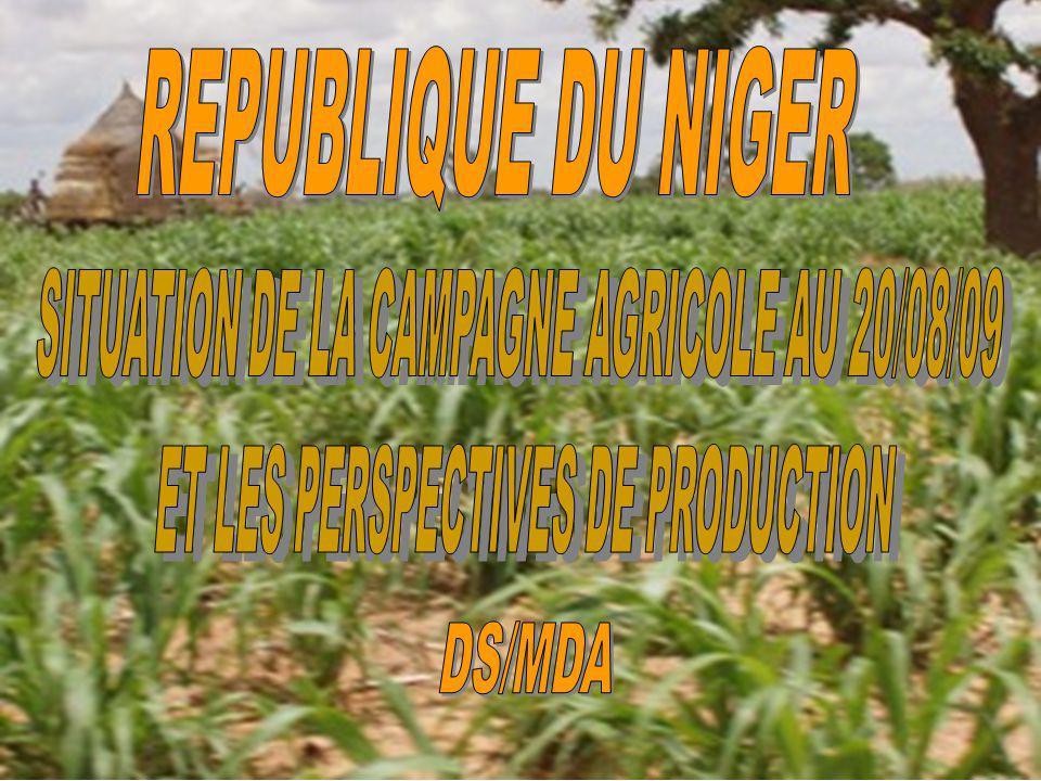 30/05/2014 Zones à risque Du fait de la sécheresse qui a sévi çà et là dans la bande agricole du pays, certaines zones ont enregistré un ralentissement de croissance des cultures et dautres ont observé un retard de semis.