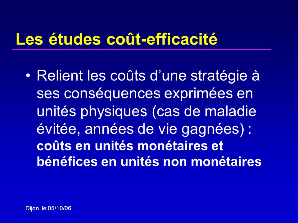 Dijon, le 05/10/06 Guidelines for Preventing Opportunistic Infections Among HIV-Infected Persons-2002 Recommendations of the U.S.