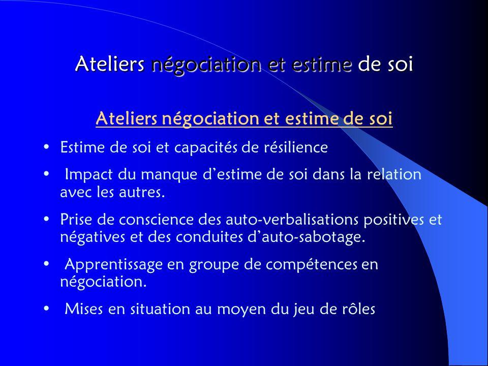 Les plaintes les plus fréquentes à lorigine de la consultation : pour les femmes (d après la classification de Basson R J.