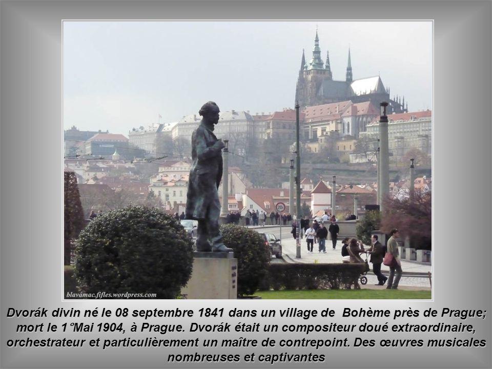 Le Bal légendaire de l'Opéra est un des événements sociaux les plus prestigieux et de longue tradition organisée dans la République tchèque. Le premiè