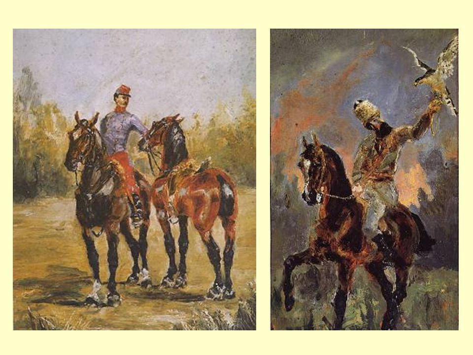 Lœuvre du peintre fut très vaste : le catalogue de ses œuvres publié en 1971 énumère 737 peintures, 275 aquarelles, 369 lithographies (y compris les a