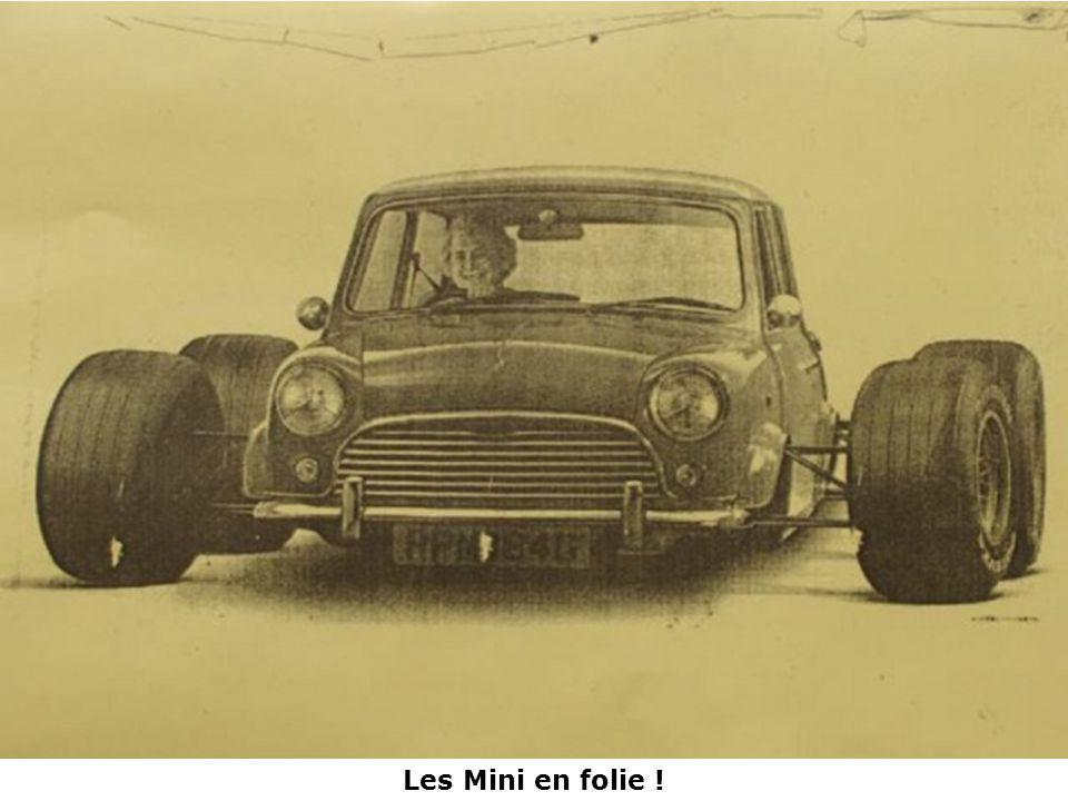 Rallye de Monte-Carlo 1992 Trabant