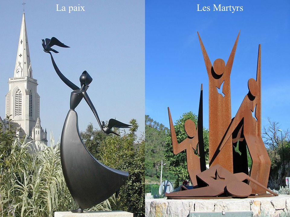Lenvol, Monument aux MortsLa source