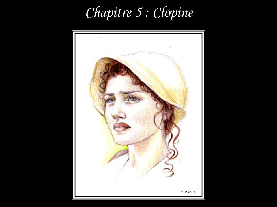 Et c'est réchauffée par cet espoir que Marie, un jour, pour la dernière fois (mais elle ne le savait pas encore), poussa la porte du cabinet du Docteu