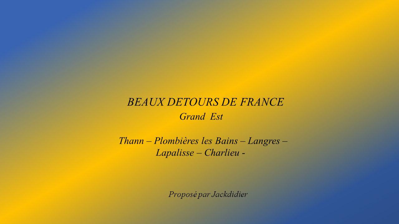 Patrie de Monsieur de La Palice Maréchal de France sous François 1 er