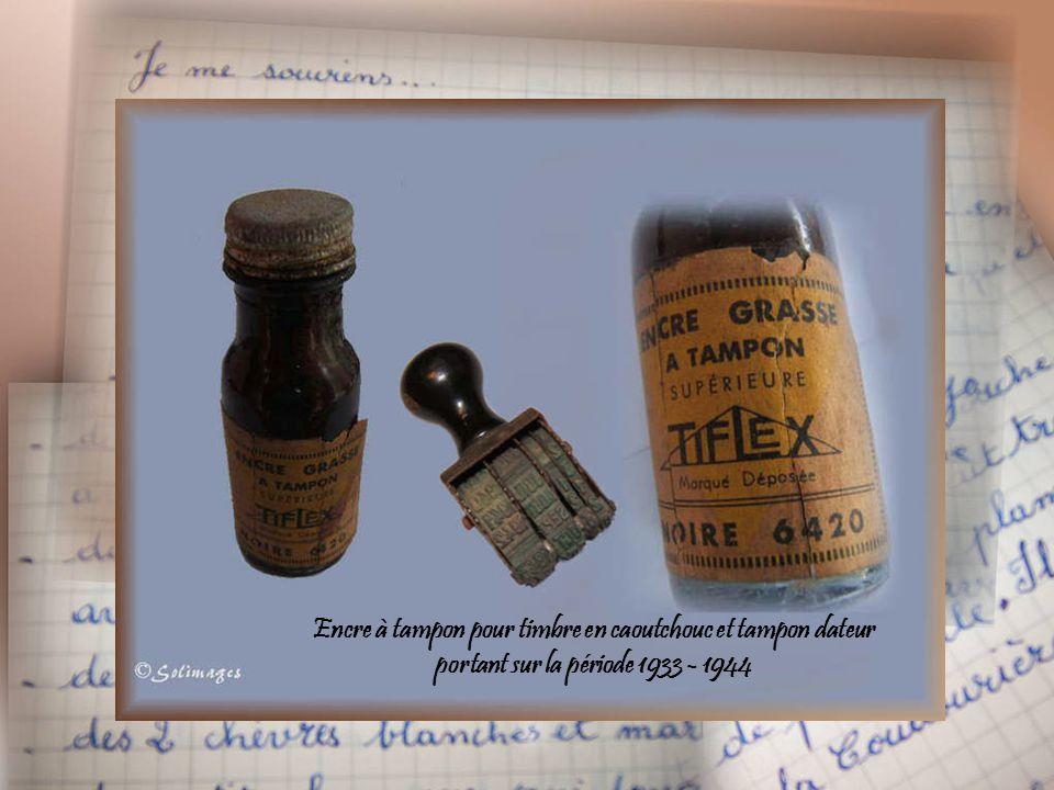 Compas, instrument de géométrie servant à tracer des cercles. Serait une invention de Talos neveu de Dédale - Mythologie grecque –