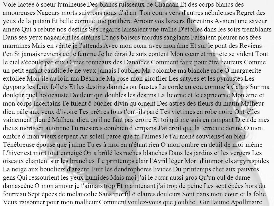 Choix de poèmes de Daniel Villaperla Période du 9-6 au 28-6-2008 (N°33) Attendez que la musique de Mozart démarre et prenez le temps dapprécier les te
