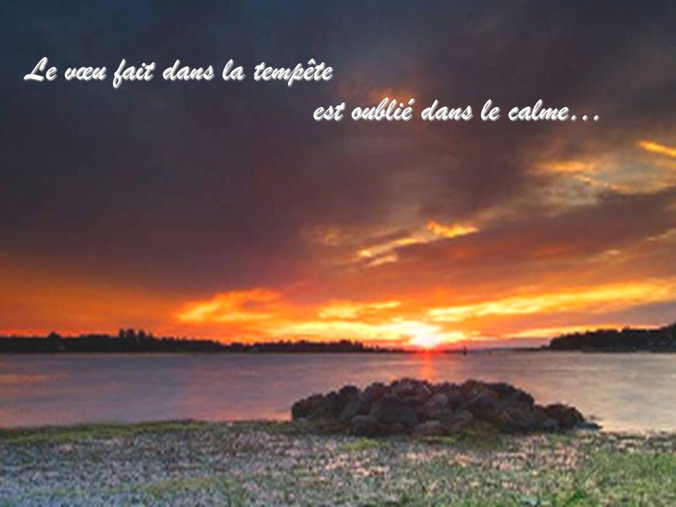 Martinique-Anse Mabouyas Il est 11:46 h. 30 mai 201430 mai 201430 mai 2014