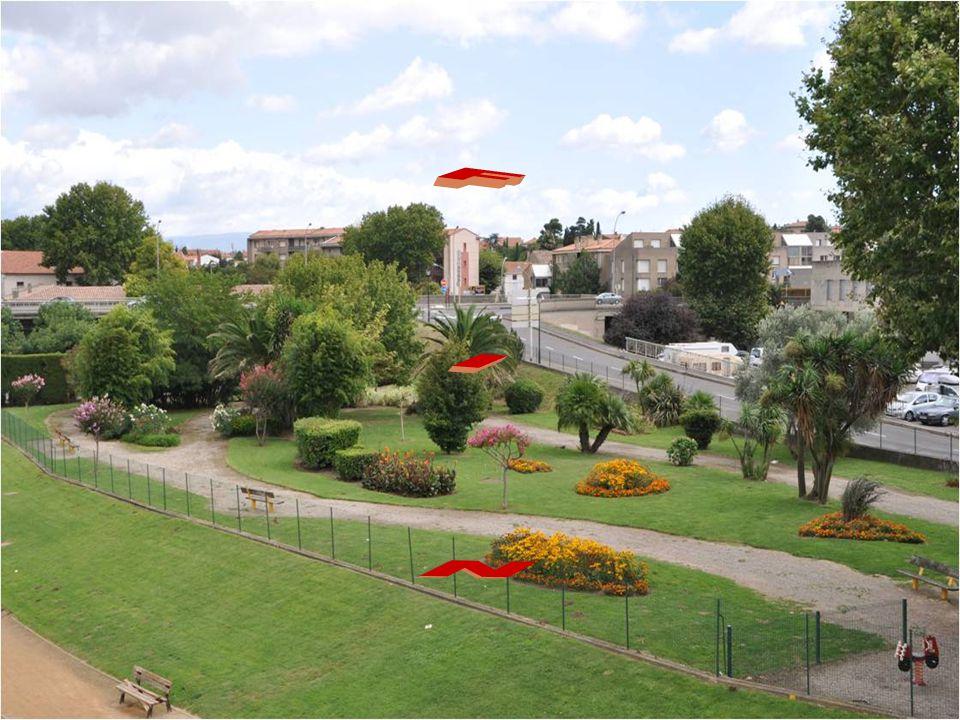 Montage, réalisation et photos personnelles de Musique dAndré rieux Sérénade du rossignol Fait le 20/09/2011 mondoune@yahoo.fr