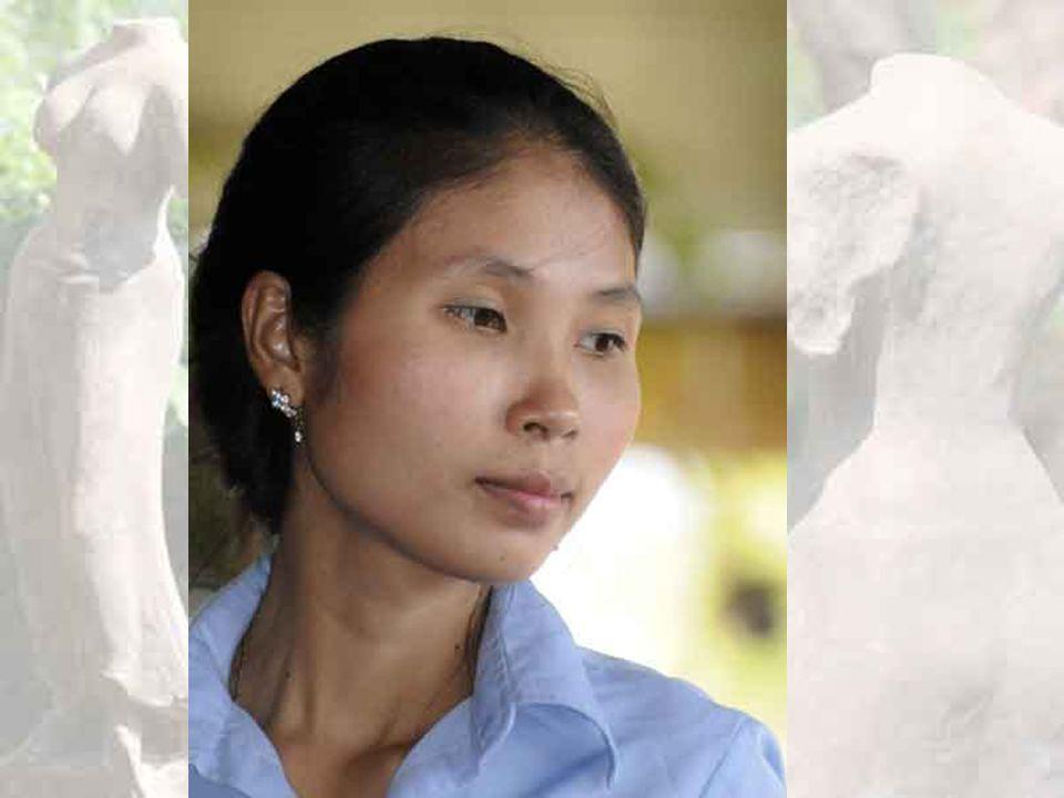 A la rencontre des cambodgiens partie 3 sur 3, histoires et poèmes parlant de femmes, dhommes et denfants Jai fait un voyage au Cambodge en février 20