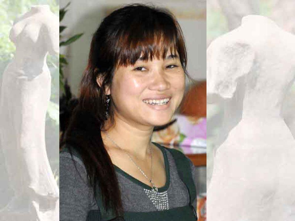 Racontez nous des contes et des poèmes parlant de femmes, dhommes et denfants du Cambodge