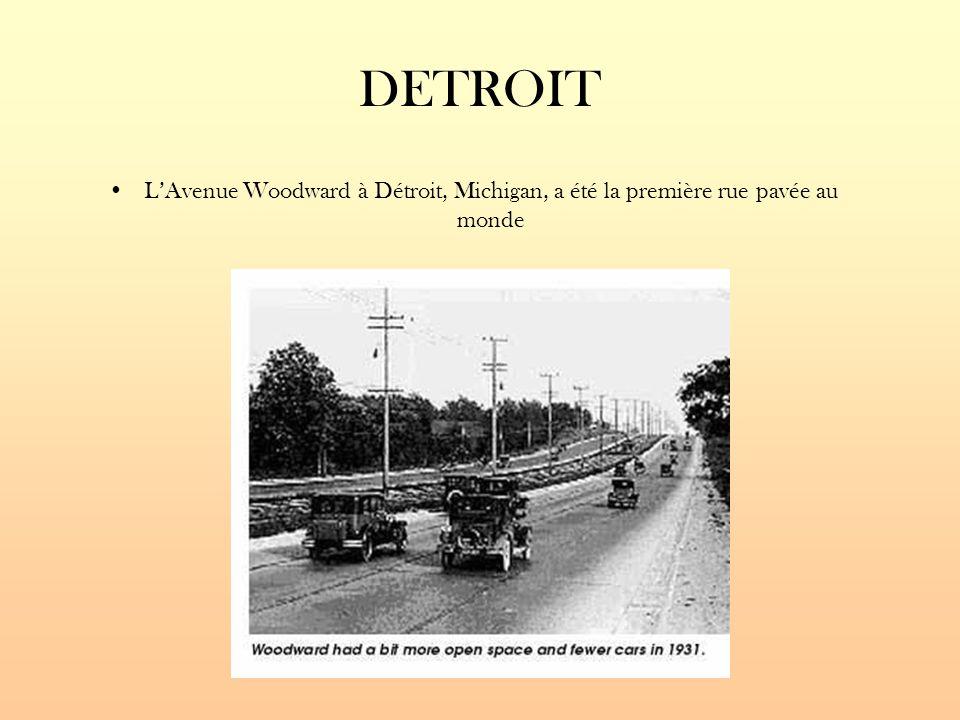 CHICAGO Après Warsaw en Pologne, Chicago est la ville qui a la plus grande population de polonais au monde