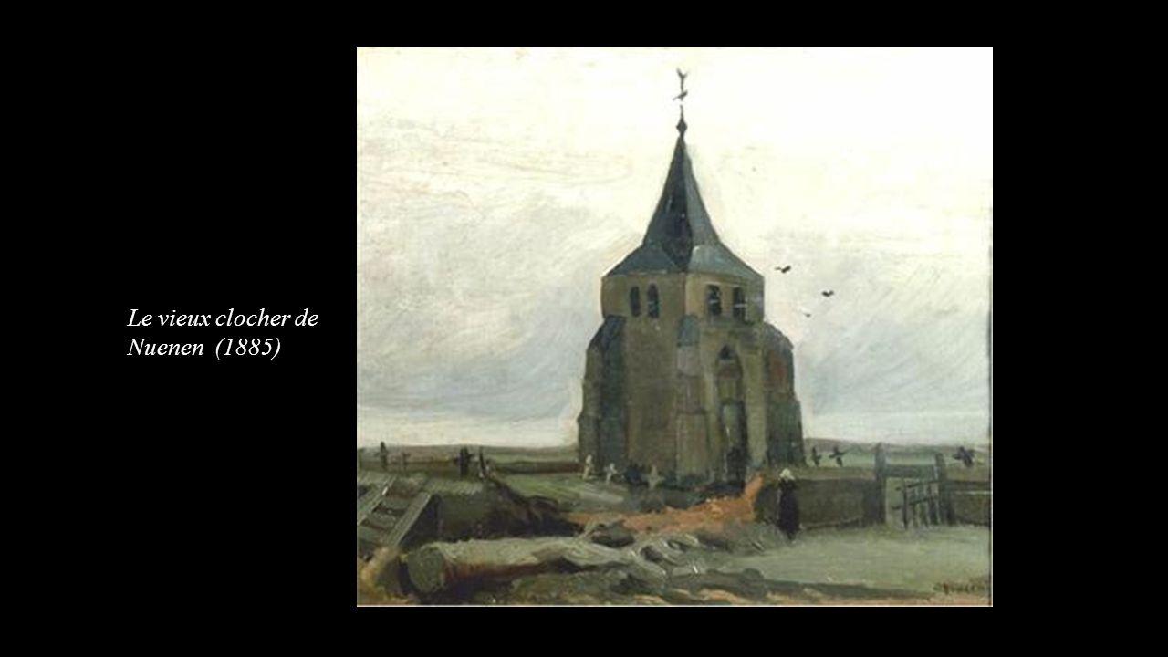 le Zouave (1888)
