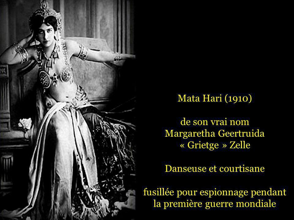 Sarah Bernhardt (1865)
