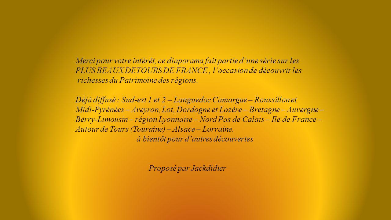 ANNEMASSE Au bord du lac, classé Beau village de France YVOIRE