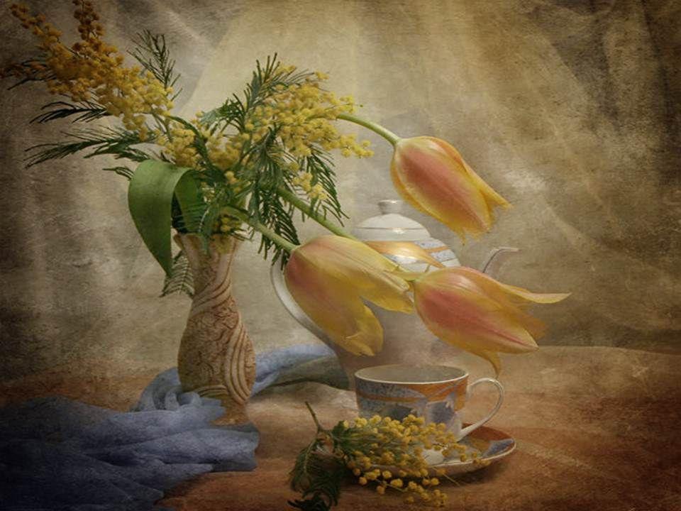 Aimez de tout votre cœur, soyez surpris, remerciez et louez – alors, vous découvrirez la plénitude de la vie. - Christiane Northrup
