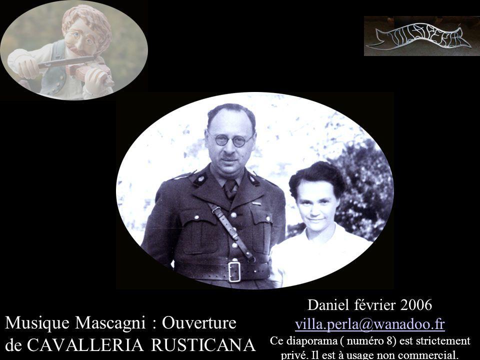 Tu es mort camarade Atrocement dans les supplices Ta bouche souriant au fabuleux amour André VERDET Büchenwald, 15 mai 1944- 17 mai 1945 Félix Sauzel