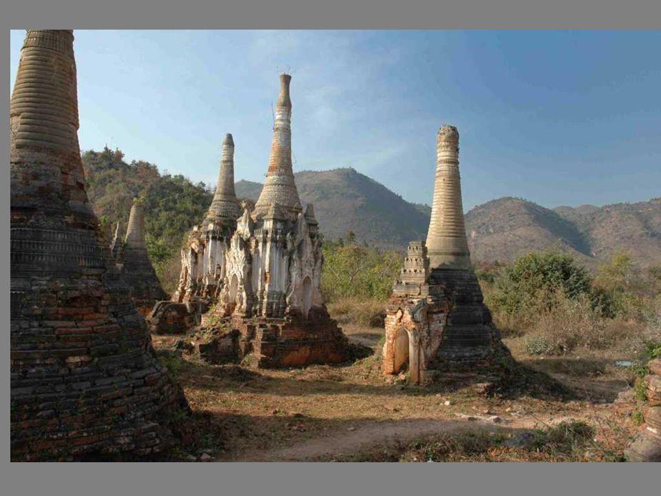 Peut être dans le futur des dizaines de milliers de touristes fouleront-t-ils ce sol, avec des guides et des audio-guides comme ailleurs à Angkor ou en Égypte.