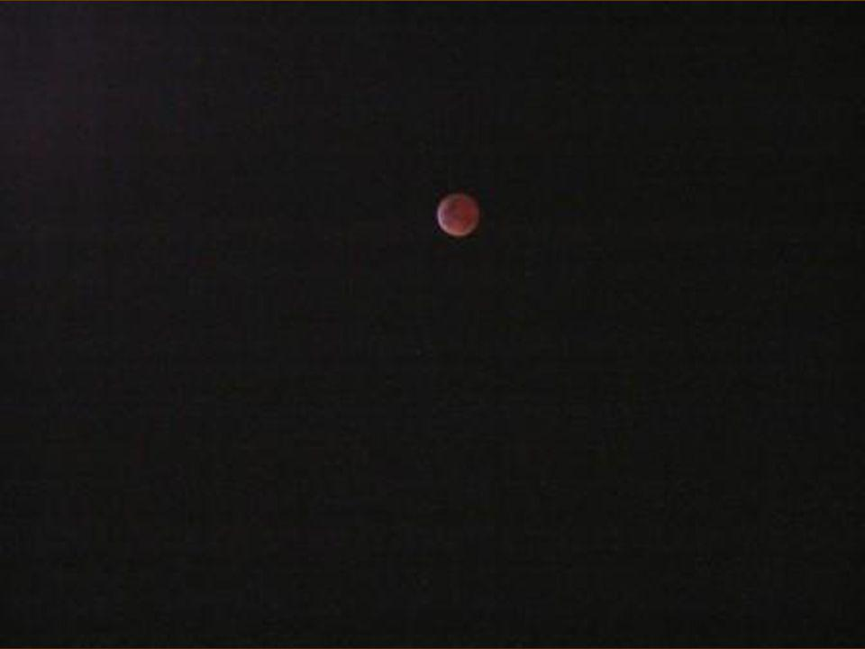 Merci à Raphaël pour les photos de la Lune