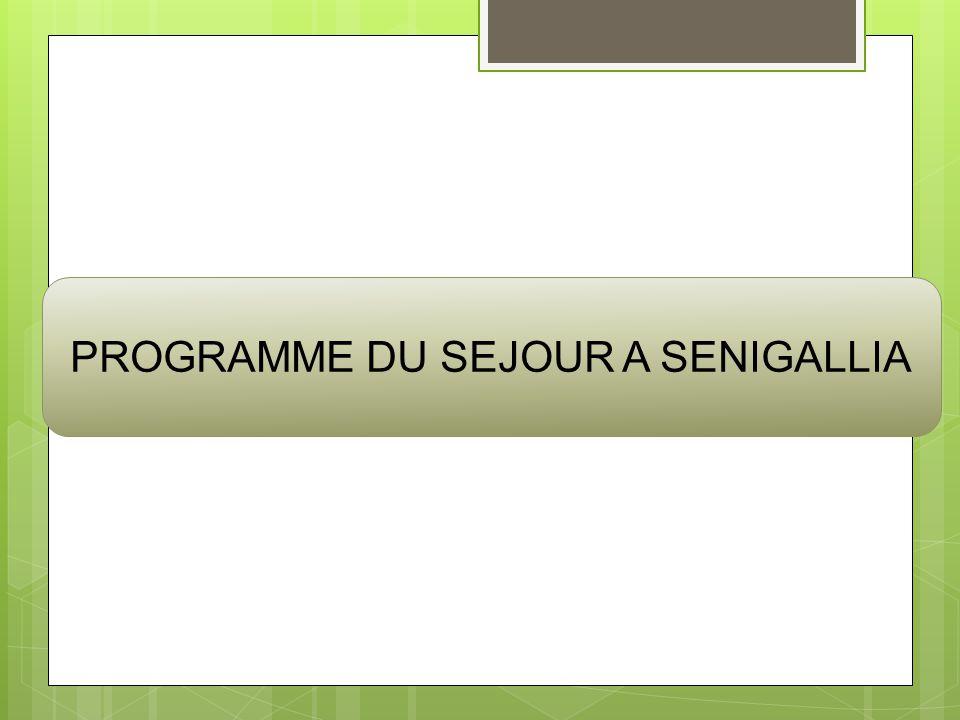 Départ pour la France Environ 5 heures du matin Retour au Lycée Jean Rostand Prévu entre 18 h et 19 h Vendredi 12 Avril LE RETOUR