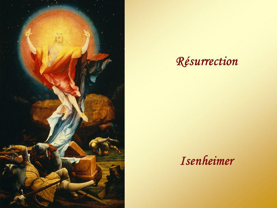 Descente de la Croix Rubens