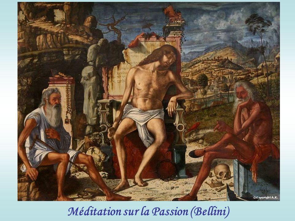 Le baiser de Judas Giotto
