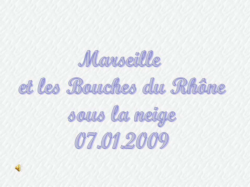 Musique : Nocturne en mi mineur op 9 Frédéric Chopin Interprété par Arthur Rubinstein Mona Lisa 0950 © 08.01.2009