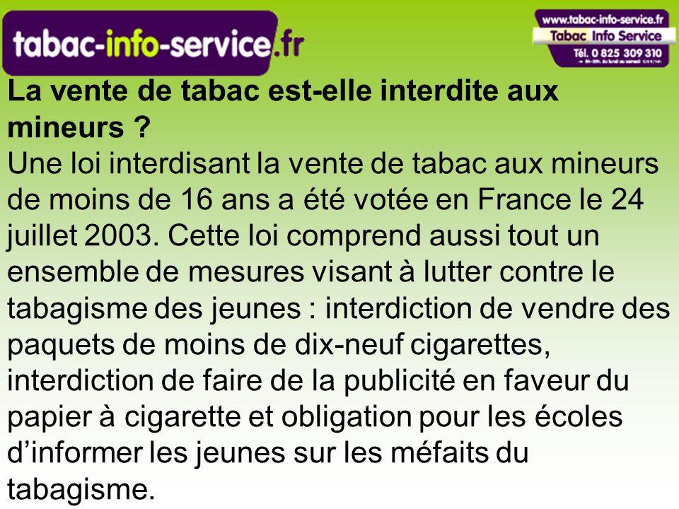 Qui fume en France .La France compte 15 millions de fumeurs.
