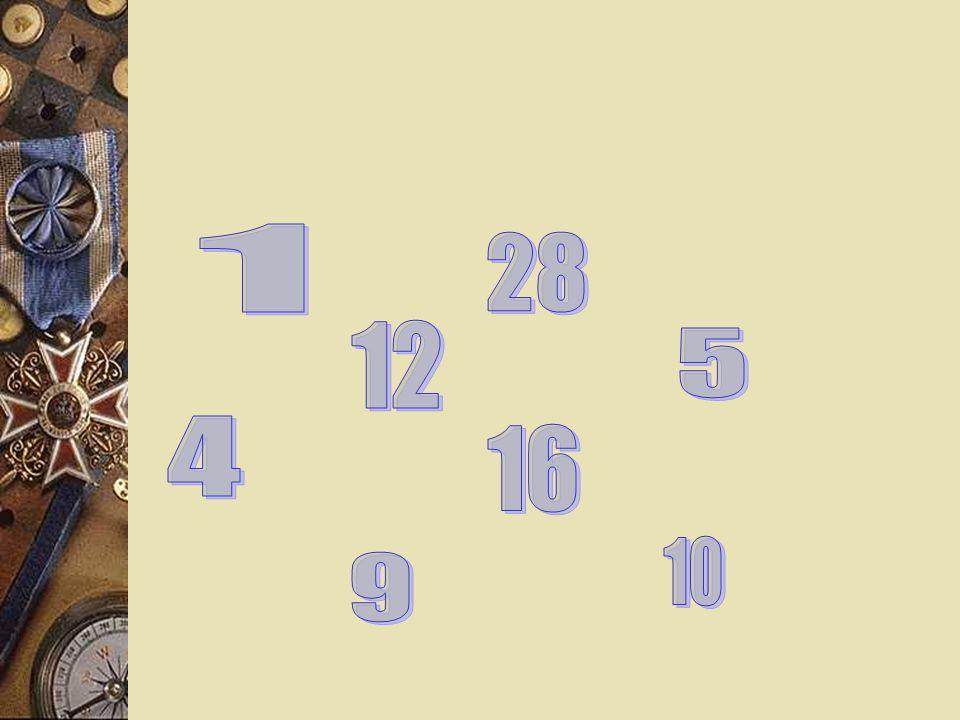 12 6 93 1 2 4 57 8 10 11 Il est…… et demie cinq dix ET quart vingt vingt-cinq moins vingt moins cinq moins dix moins vingt-cinq