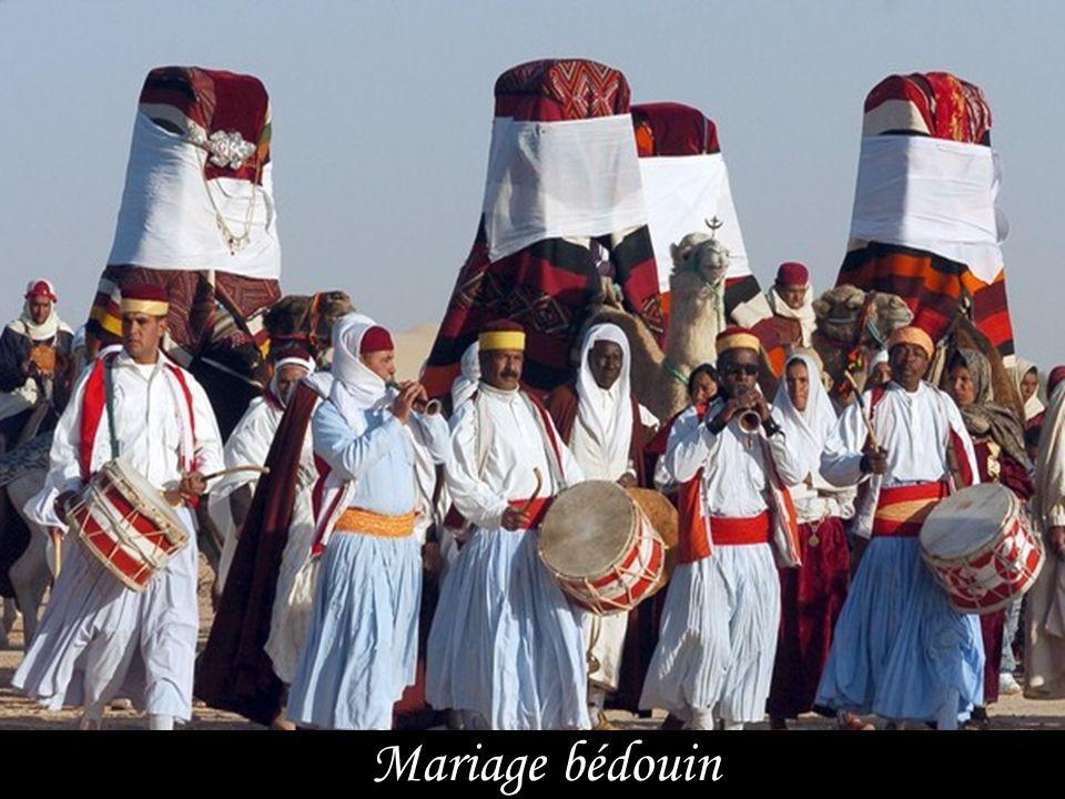 ازدواج هائیکه در دنیا صورت میگیرد میگیرد