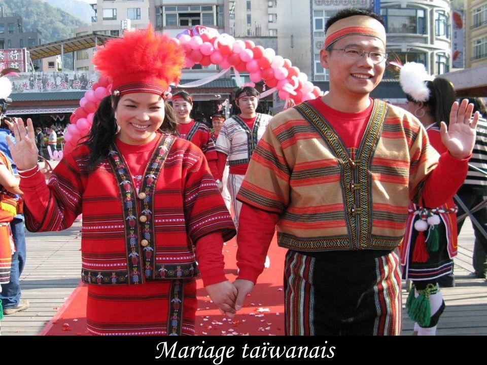 Mariage sri lankais
