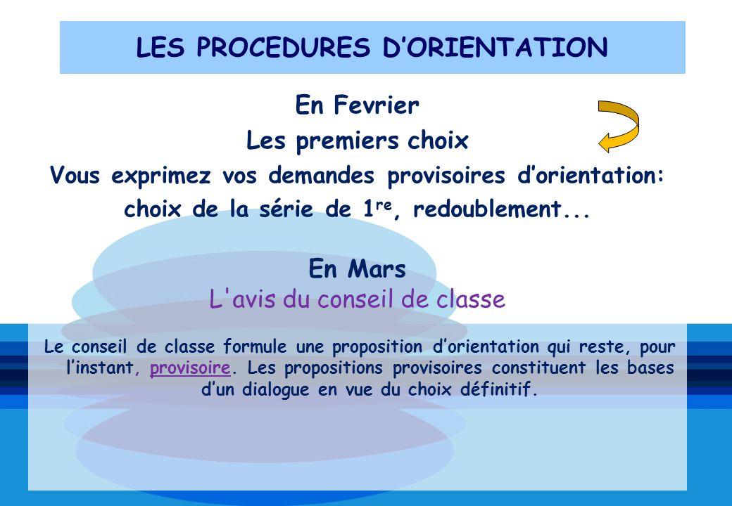 Après le bac ES Formations universitaires générales (Licence) économie et gestion, droit, lettres et langues, sciences humaines et sociales, etc..