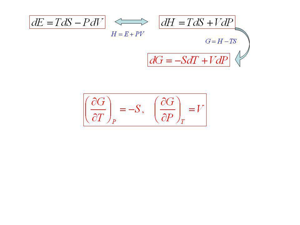 T G T fusion T eb P1P1 G(s) G(l) G(g)