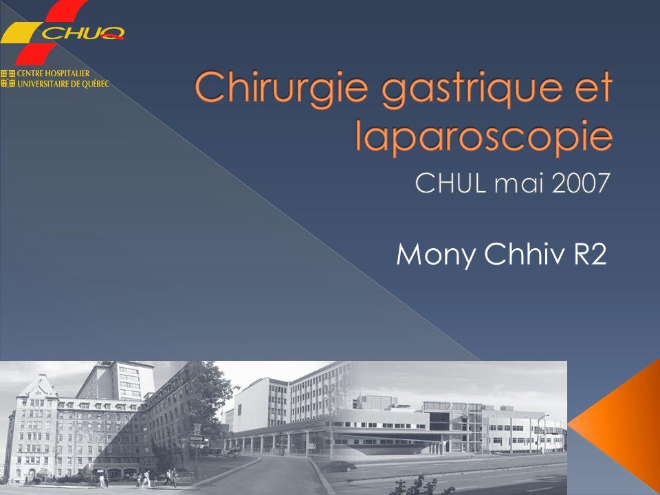 Mony Chhiv R2