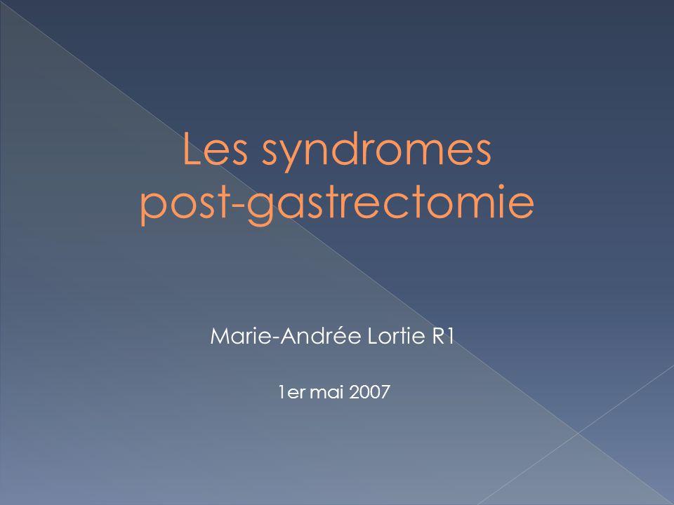 Marie-Andrée Lortie R1 1er mai 2007